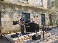 images/event-2014-june-14/georges-moustaki-08.jpg