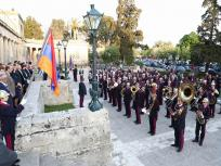 images/event-2015-may-02/100-xronia-apo-ti-genoktonia-ton-armenion-03.jpg